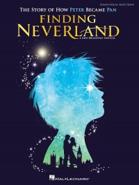 Eliot Kennedy: Finding Neverland