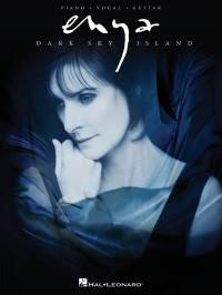Enya: Dark Sky Island (PVG)