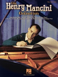 Henry Mancini: The Henry Mancini Collection