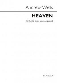 Novello & Co (publisher) (page 60 of 201) | Presto Sheet Music