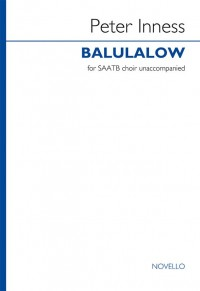 Peter Inness: Balulalow