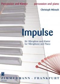 Wuensch, C: Impulse