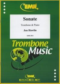 Hawlin: Sonata