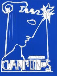 André Jolivet: Chant De Linos (Flute/Piano)