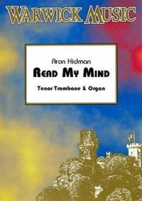 Hidman: Read My Mind