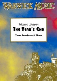 Watson: The Year's End