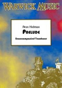 Hidman: Prelude