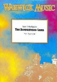 Hodgson: The Slaughtered Lamb