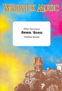 Kempster: Animal Bones