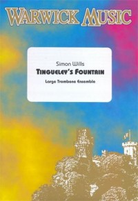Wills: Tingueley's Fountain