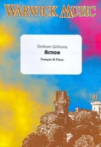 Williams: Action
