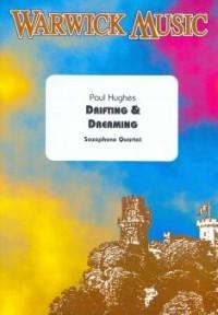 Hughes: Drifting & Dreaming