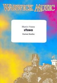 Yates: uTunes