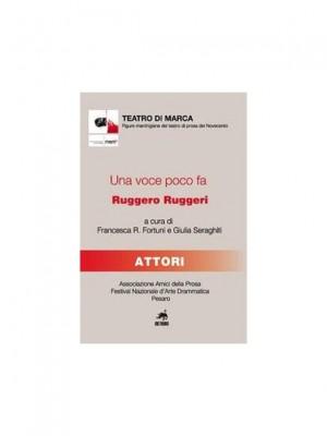 Gioacchino Rossini: Una Voce Poco Fa (Il Barbiere Di Siviglia)- High Voice