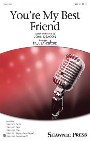 Richard Danielpour: First Light (Full Score)