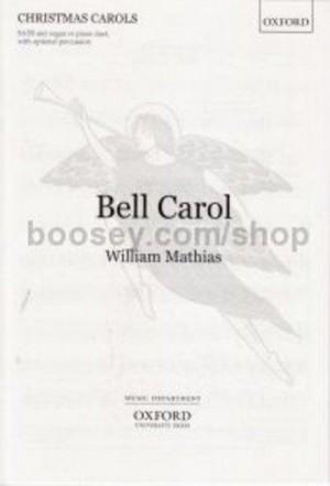 Mathias: Bell Carol