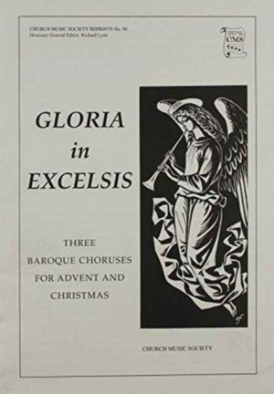 Charpentier: Gloria in Excelsis