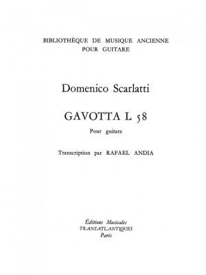 Barrueco Scarlatti Pdf