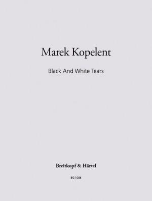 Kopelent: Black And White Tears