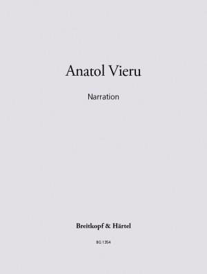 Vieru: Narration