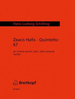 Schilling: Zeacis
