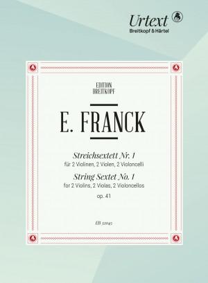 Finger: Fünf Sonaten aus op. 3