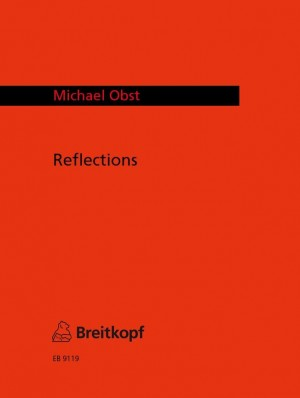 Obst: Reflections