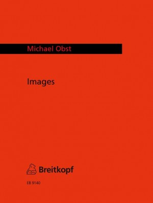 Obst: Images