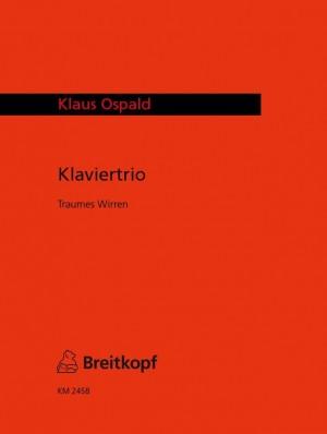 Ospald: Trio