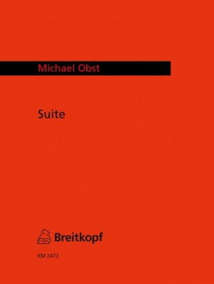 Obst: Suite