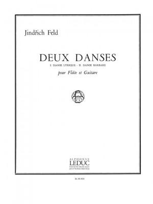 Feld: Danses(2)