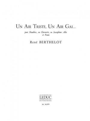 René Berthelot: Rene Berthelot: Ouled Naïl