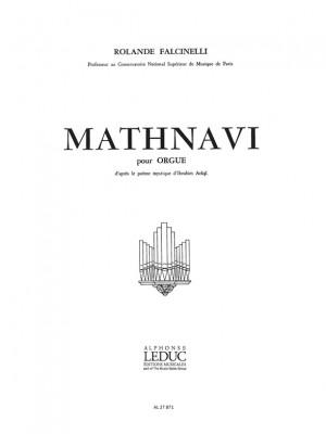 Falcinelli: Mathnavi