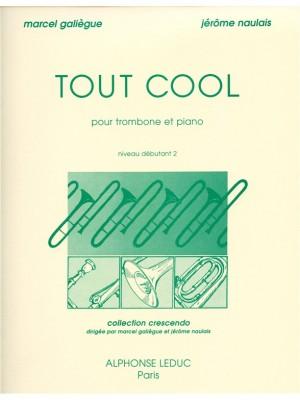 Galiegue: Tout Cool