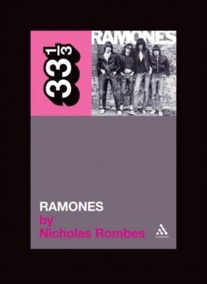 Ramones'