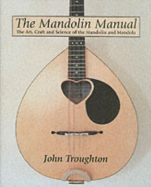 Mandolin Manual, The