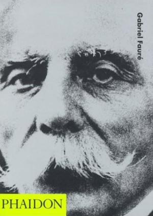 Gabriel Faure