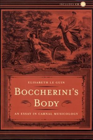 Boccherini's Body