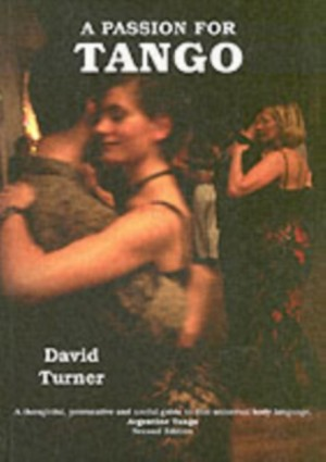 Passion for Tango, A
