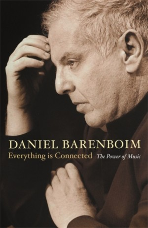 Everything Is Connected: The Power Of Music