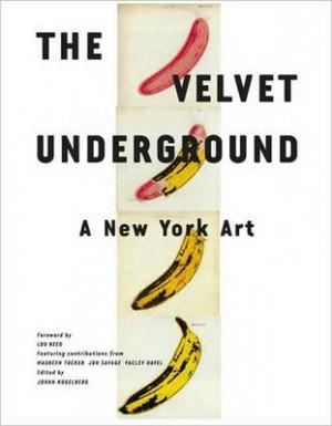 Velvet Underground, The