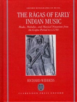 Music History » Western Classical Music History » Early