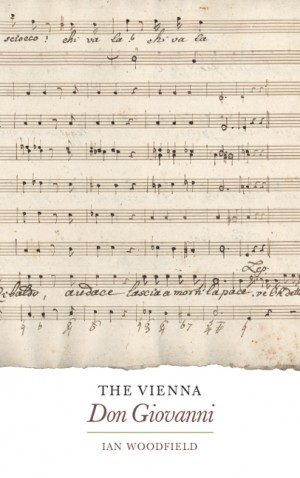 The Vienna <I>Don Giovanni</I>