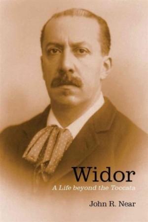 Widor