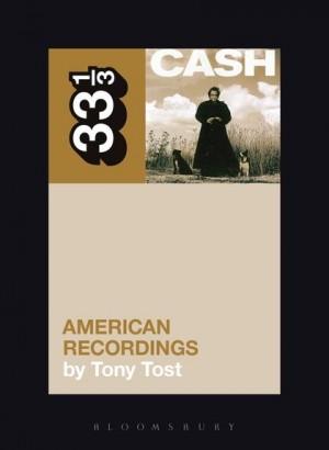 Johnny Cash's American Recordings