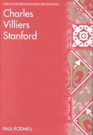Charles Villiers Stanford