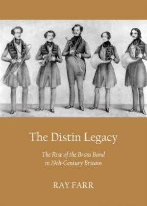 Distin Legacy, The
