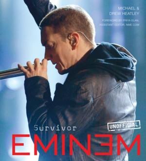 Eminem: Survivor