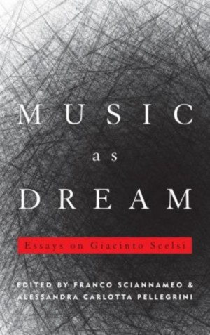 Music as Dream