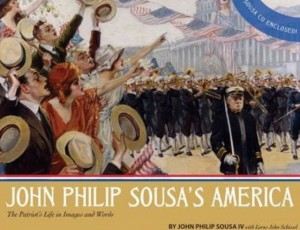 John Philip Sousa's America